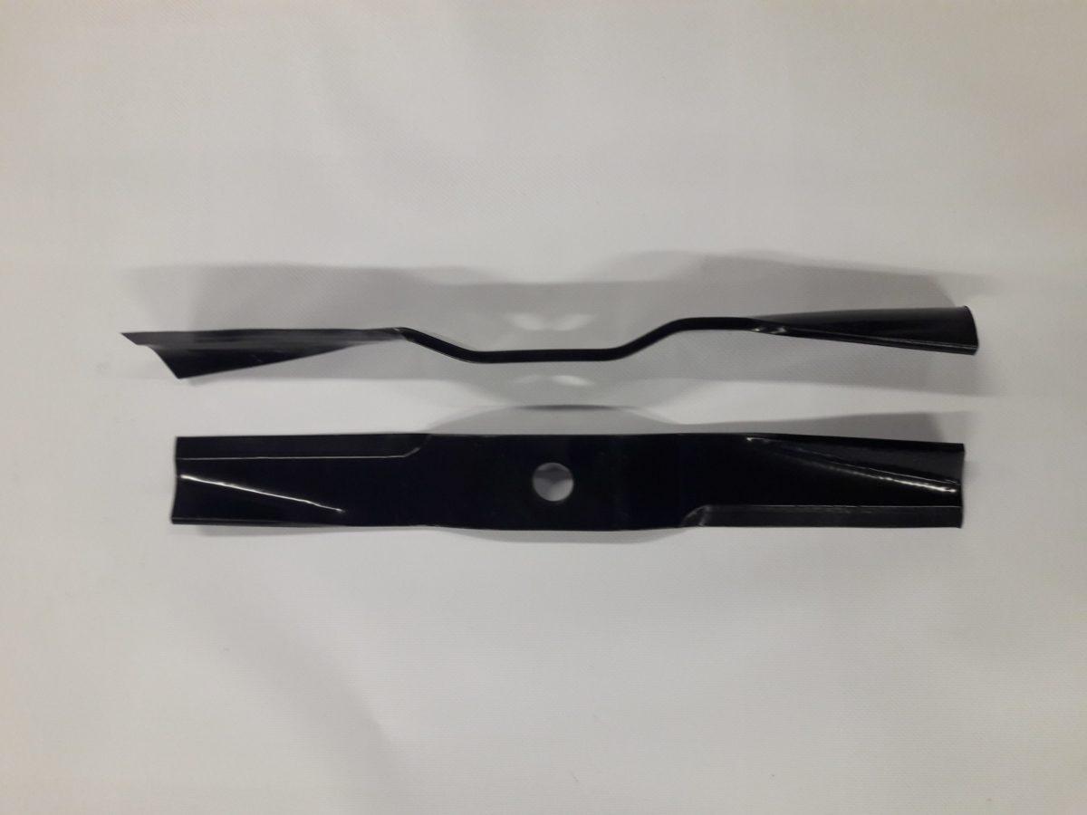 Messer für Del Morino PRM 120
