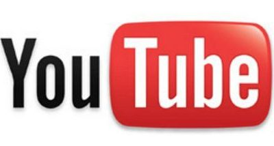 Landmaschinen Neuhaus auf YouTube