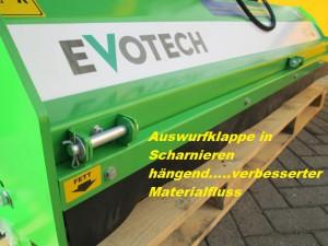 Evotech-Eco-Klappe