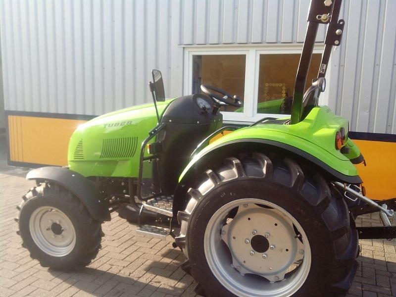 tuber_traktor_31-2