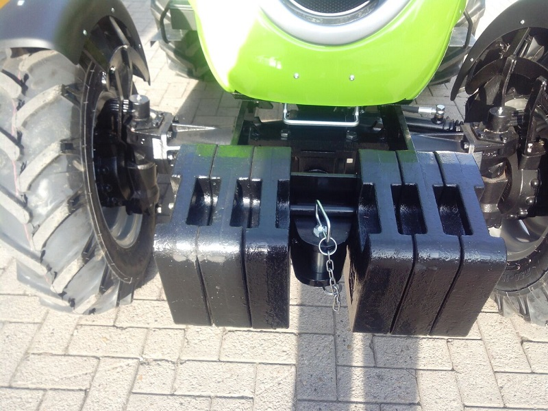 tuber_traktor_4
