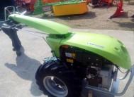 2016-07-18 09_53_10-TPS SPECIAL-GREEN Einachser-Einachsschlepper 13,6 PS Dieselmotor E-Starter-Licht