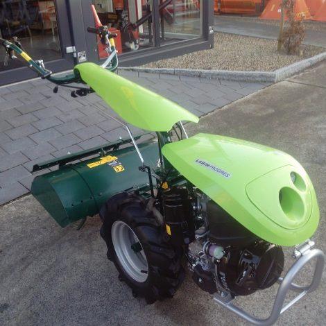 Greeny-2