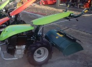 Greeny20