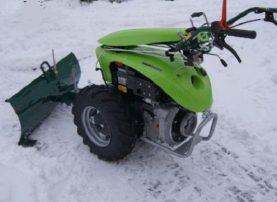 tps-labin-special-green