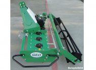 geo-tlx-135-ebay-bild-2