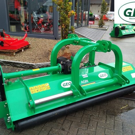 Schlegelmulcher GEO AG_5