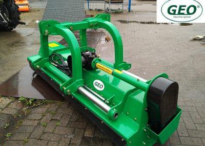 Schlegelmulcher GEO AG_1