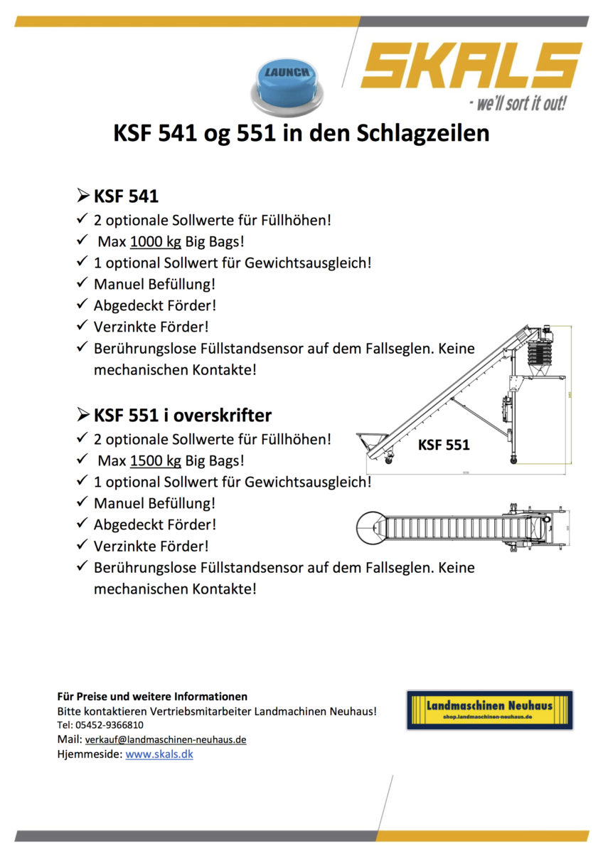 ksf-541-og-ksf-551-de