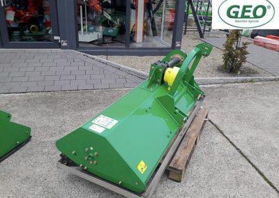Schlegelmulcher GEO FGC5