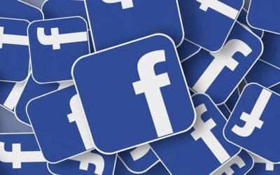 Landmaschinen Neuhaus jetzt auch auf Facebook