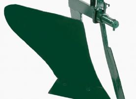 Beetpflug Einachser TPS Special Green
