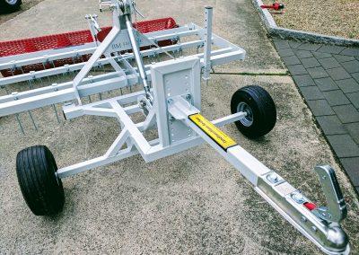 Adapter für Reitplatzplaner