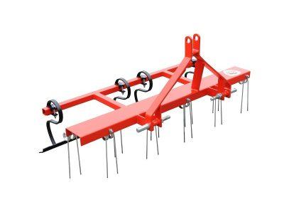 Mini 150 Reitplatzplaner