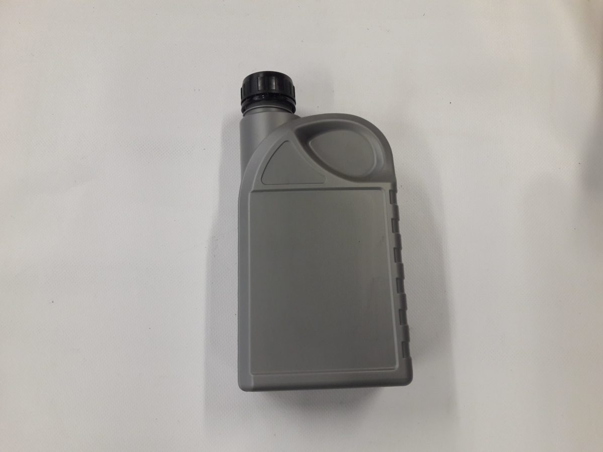 Motorenöl HDC 15 W40 (1 Liter)