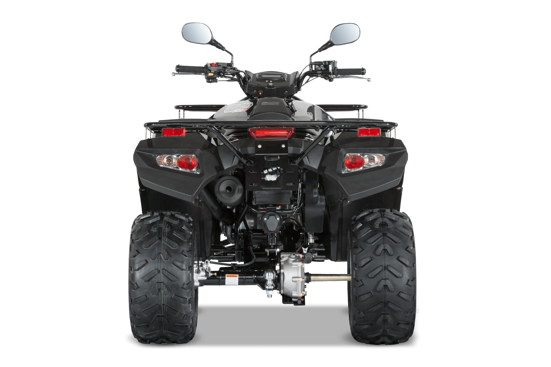 atv quad kymco mxu 300 r offroad 20 ps 271 ccm lof zulassung. Black Bedroom Furniture Sets. Home Design Ideas
