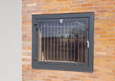 Fenster mit Dreh-Kippfunktion5
