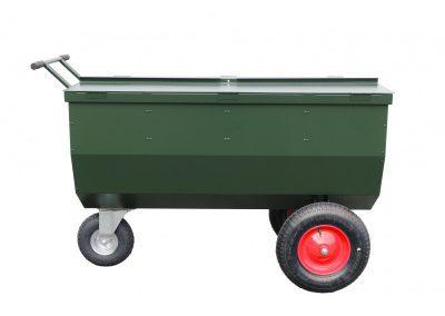 futterwagen (2)
