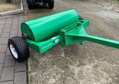 Wiesenwalze GEO ATV LAR 120 -1