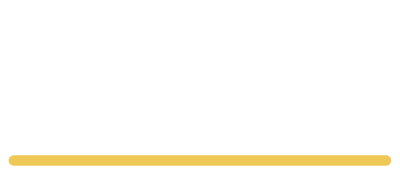 Landmaschinen Neuhaus