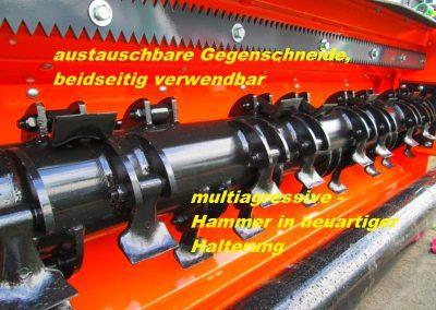 Boeschungsmulcher-2.jpg