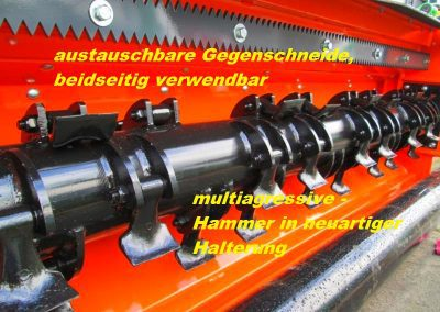 Boeschungsmulcher-21.jpg