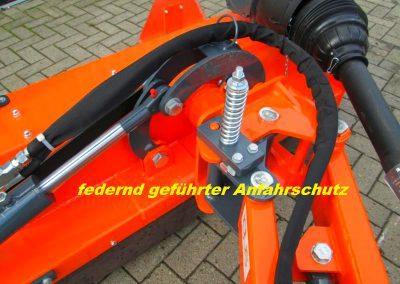Boeschungsmulcher-31.jpg