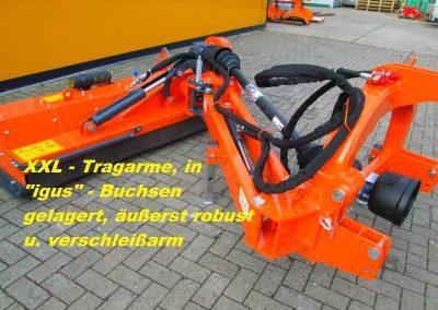 Boeschungsmulcher-41.jpg