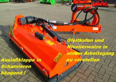 Boeschungsmulcher-6.jpg