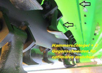 Evotech-Eco-Hammerschlegel1.jpg