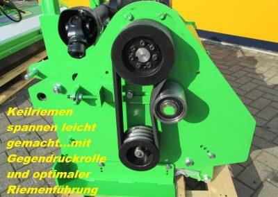 Evotech-Eco-Keilriemen5.jpg