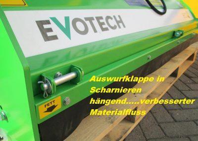 Evotech-Eco-Klappe1.jpg