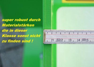 Evotech-eco-Materialstaerke.jpg