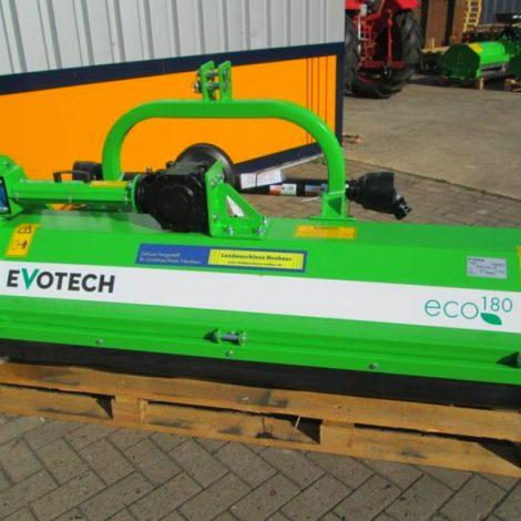 Evotech-eco180.jpg