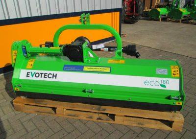 Evotech-eco1801.jpg