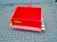 Kiste1.jpg