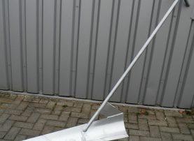 P4060076.JPG